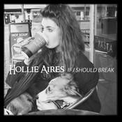 If I Should Break Songs