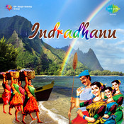 Indradhanu Marathi Songs