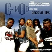 Rock Yo Hips (feat. Lil Scrappy) Songs