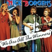 We Are All The Winners Songs