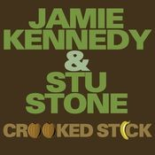 Crooked Stick Songs