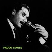 Paolo Conte Songs