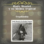 Tropikimbia Songs