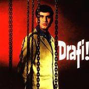 Drafi! Songs