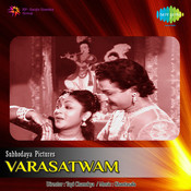 Varasatwam Songs