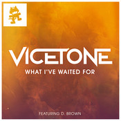 vicetone apex mp3 download
