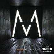 Makes Me Wonder (International Version) Songs