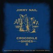 Crocodile Shoes II Songs