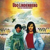 Dröhnland-Symphonie (Remastered Version) Songs