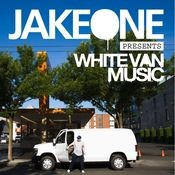 White Van Music Songs