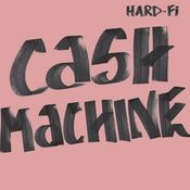 Cash Machine [Re-Release] Songs