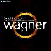 Wagner : Das Rheingold [Bayreuth, 1991] Songs