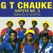 Sapota No3 Maela Sopo Songs