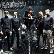 Subvolley Songs
