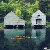 Boat Behind (Single) Songs