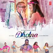 Dholna Songs