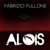 Alois Songs
