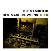 Die Symbolik Des Mastschweins Songs