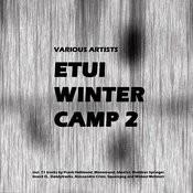 Etui Winter Camp 2 Songs