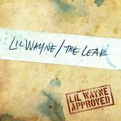 The Leak (Edited Version) Songs