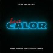 Hace Calor (Sneed & Larsen X Villa Diamante Remix) Songs