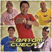 Batom Na Cueca 2006 Songs