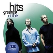 Greatest Hits (2008) Songs