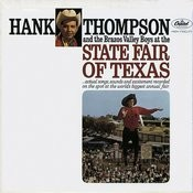 The State Fair Of Texas Songs
