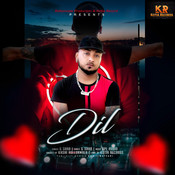 Dil Song