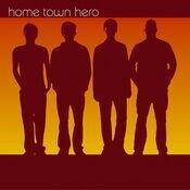 Home Town Hero (U.S. Version) Songs