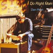 Do Right Man Songs