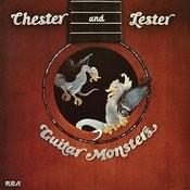 Guitar Monsters Songs
