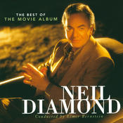 The Best Of The Movie Album Songs