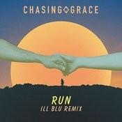 Run (Ill Blu Remix) Songs