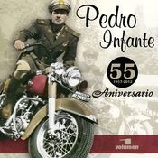 55 Aniversario (Vol. 1) Songs