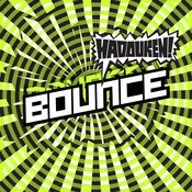 Bounce (Single Track DMD iTunes Exclusive) Songs