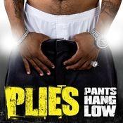 Pants Hang Low Songs