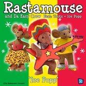 Ice Popp Song