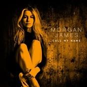 Call My Name Songs