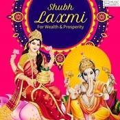 Maa Lakshmi Beej Mantra MP3 Song Download- Shubh Laxmi - For