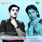 Thangm Manasu Thanam Songs