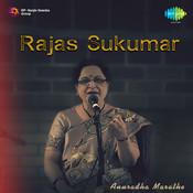 Rajas Sukumar Song