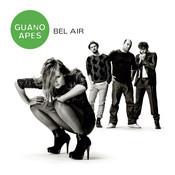 Bel Air Songs