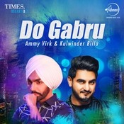 Jatta Koka Mp3 Song Download Do Gabru Ammy Virk Kulwinder Billa
