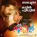 Sachin Shaan Rahman Full Song