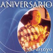 Colección Aniversario Songs
