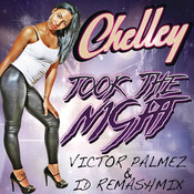 Took The Night (Victor Palmez & iD Remashmix) Songs