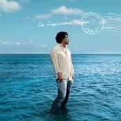 La septième vague Songs