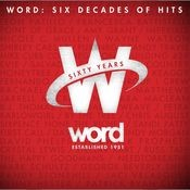 WORD: Six Decades Of Hits Songs