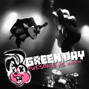 Awesome As **** (Deluxe) Songs
